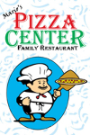 Mario&#39s Pizza Center