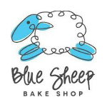 Blue Sheep Bake Shop